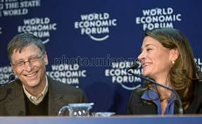 Билл и Мелинда.jpg