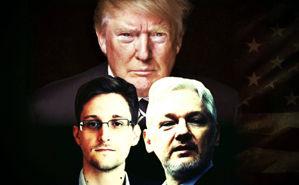 Трамп_Ассандж_Сноуден_1.jpg