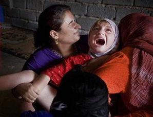FGM5.jpg