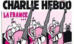 Шарли Эбдо.jpg
