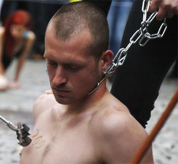 Цифровое рабство