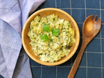 american_potato_salad_2_edited_full_widt