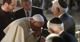 Папа римский и евреи.jpg