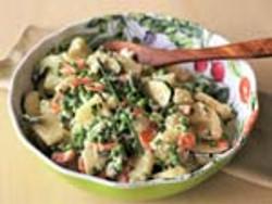 garden-potato-salad