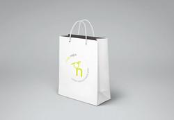 OV_ShoppingBag