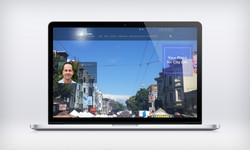 Web_cityliving