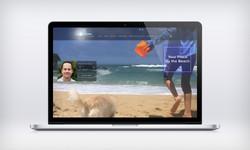 Web_beachLif