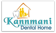 clinic logo.bmp