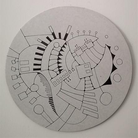 Roundel (7a).jpg