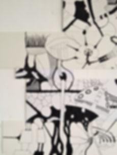 Drawing Wall Part Three (4).jpg
