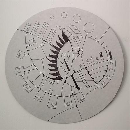 Roundel (8a).jpg