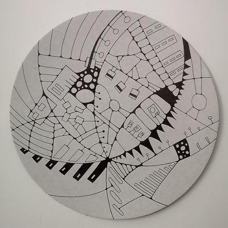 Roundel (2a).jpg