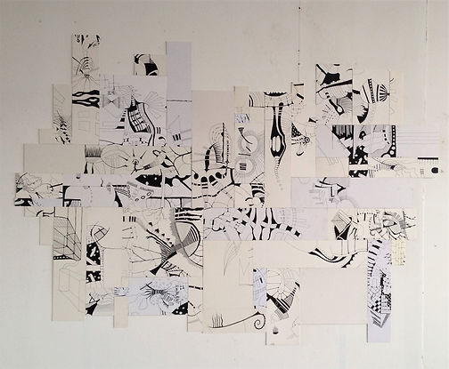 Drawing Wall Part Two (2).jpg