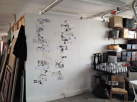 Drawing Wall Part Three (2).jpg