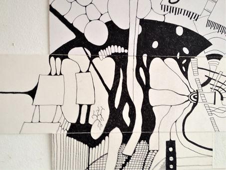 Drawing Wall Part Three (6).jpg
