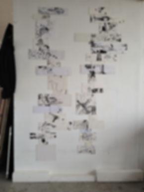 Drawing Wall Part Three (3).jpg