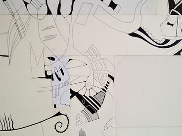 Drawing Wall Part Two (6).jpg