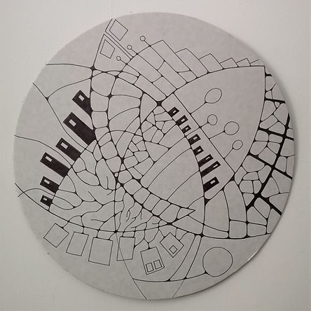 Roundel (6a).jpg