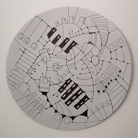 Roundel (4a).jpg