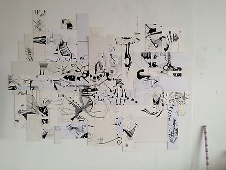 Drawing Wall Part Two (4).jpg