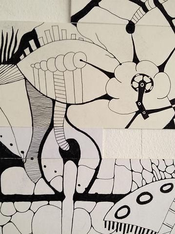 Drawing Wall Part Three (1).jpg