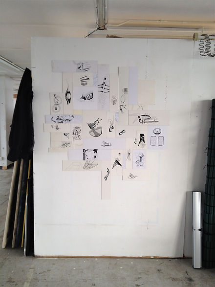 Drawing Wall Part One (1).jpg