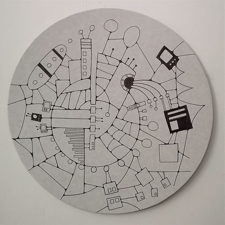 Roundel (9a).jpg