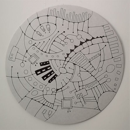 Roundel (5a).jpg