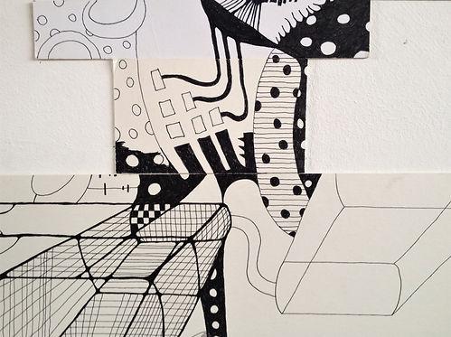 Drawing Wall Part Three (5).jpg