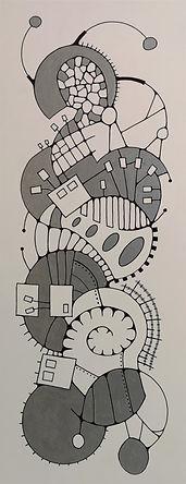 T8(c).jpg