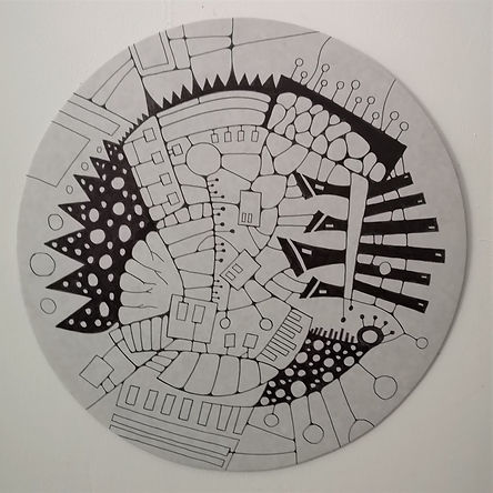 Roundel (3a).jpg