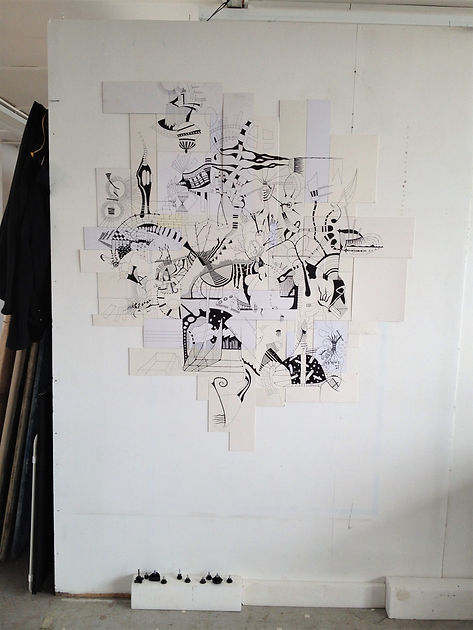Drawing Wall Part One (6).jpg