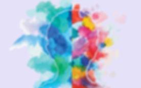 Creative-Brain-Art-FTR.jpg
