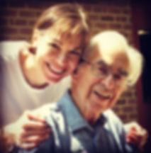 Dad&me.website.jpg