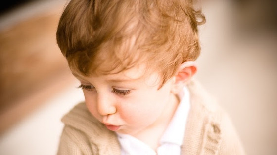 Is your child a late talker? Don't be too quick to blame autism. It's probably this.