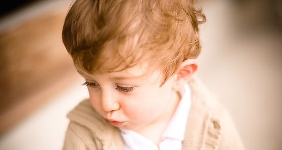 Is your child a late talker? Don't be too quick to blame autism  It's