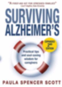 surviving alzheimer's cover v04_edited.jpg