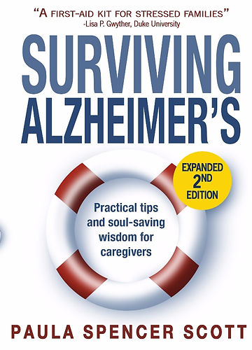 surviving alzheimer's cover v04_edited.jpg