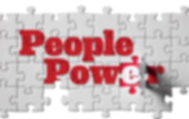 PeoplePower-ftr.jpg