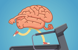 Our-Brains-Need-Exercise-Too_94789239.pn
