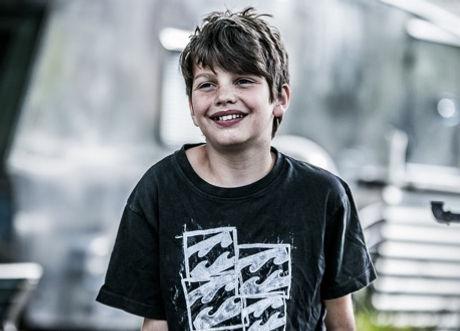 teen-boy.jpg