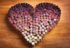 wine-heart-640-440.jpg