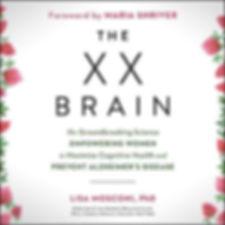TheXXBrain