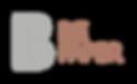 BePaper_Logo-01.png