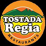 tostada regia.png
