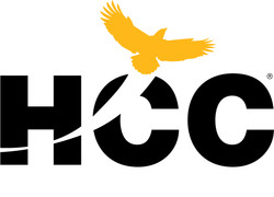 HCC-RGB_logo