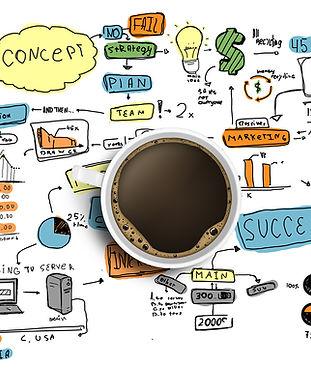 Blog-lluvia-de-ideas-para-emprendedores