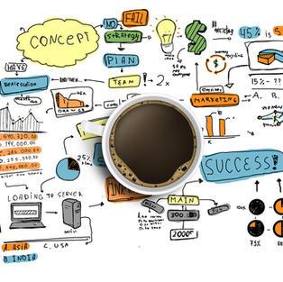 Lean Start-up Canvas