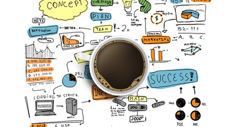 Top 3 Tools to record great marketing ideas