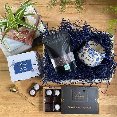Mum, I Love You  Gift Box